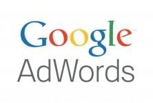 Google-adwords-logo-1-222x150