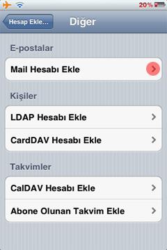 ihone-mail-setup-04