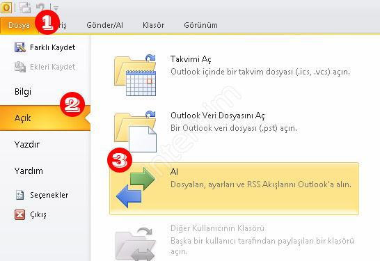 outlook-express-microsoft-outlook-2003-2007-2010-gecis-01