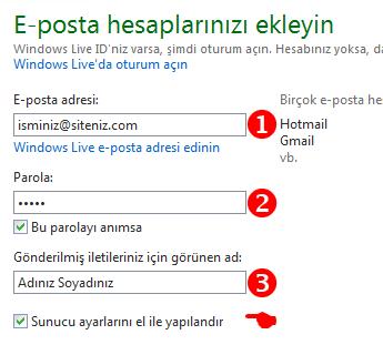 windows-live-mail-setup-02