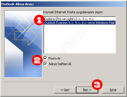 outlook-express-microsoft-outlook-2003-2007-2010-gecis-03