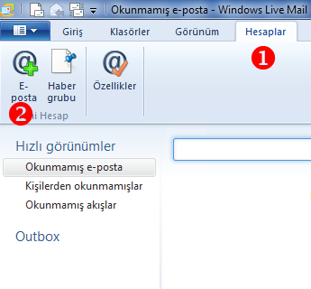 windows-live-mail-setup-01