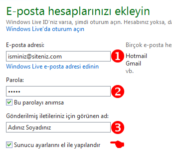 windows-live-mail-setup-02