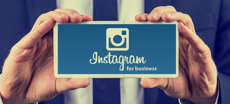 Instagram reklamlarınızdan daha iyi performans almanız için yapabilicekleriniz