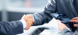 Limited (LTD) şirket nasıl kurulur ve maliyetleri nelerdir?