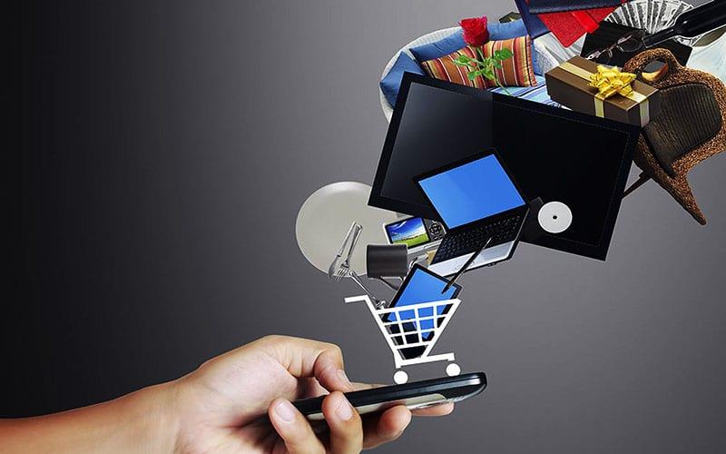 Online mağazanız için nasıl pazar bulabilirsiniz?