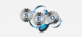 Web Tasarım SEO İlişkisi