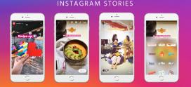 Instagram Hikayelerinizi kullanarak ürün satışınızı arttırma?