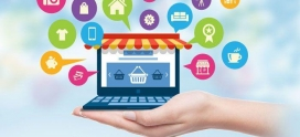 E-ticaret nedir?